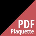 pdfplaquette