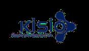 kisio-logo